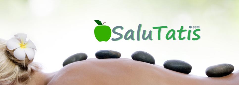 Tienda de salud natural y productos para masajistas, osteópatas, acupuntores, naturópatas, medicina china